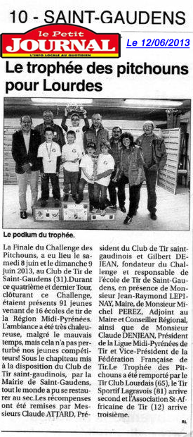 ArticleLePetitJournalPitchounsFinale12.06.2013.jpg